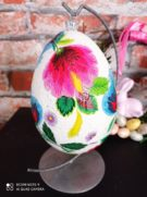 Konkurs Wielkanocny