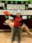 Dzień Dinozaura